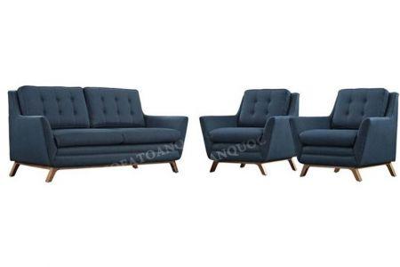 ghế sofa vải mã 37-2