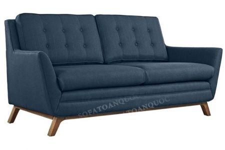 ghế sofa vải mã 37-3