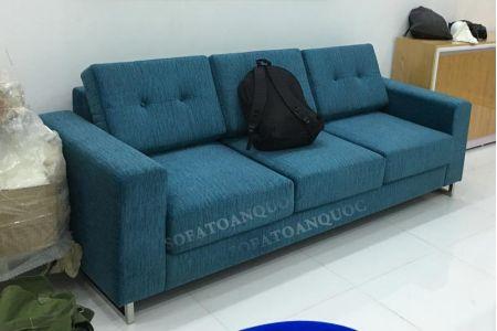 ghế sofa văng mã 01-3
