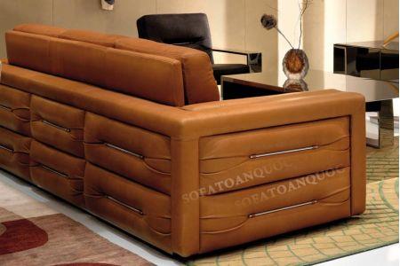 ghế sofa văng mã 16-2