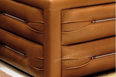 ghế sofa văng mã 16-3