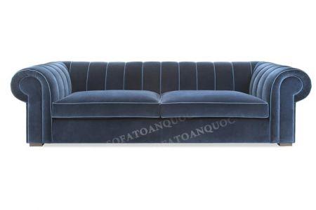 ghế sofa văng mã 20-2