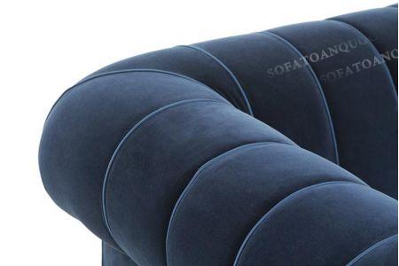 ghế sofa văng mã 20-3