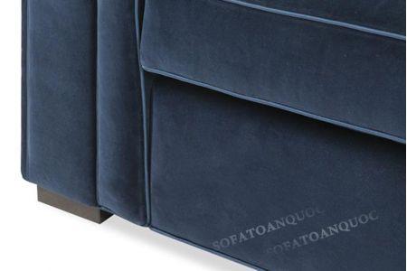 ghế sofa văng mã 20-5