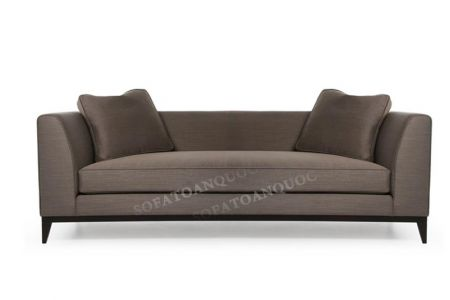 ghế sofa văng mã 23-2