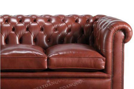 ghế sofa văng mã 26-2