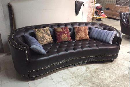 ghế sofa văng mã 27-3