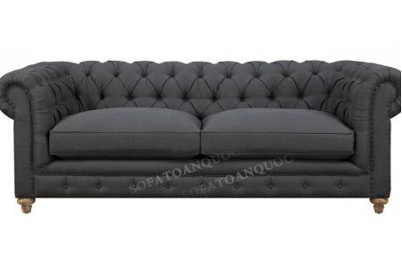 ghế sofa văng mã 29