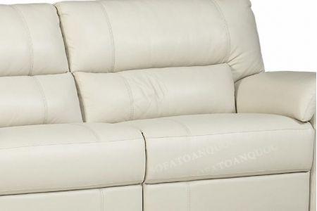 ghế sofa văng mã 30-2