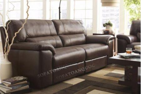 ghế sofa văng mã 30-3