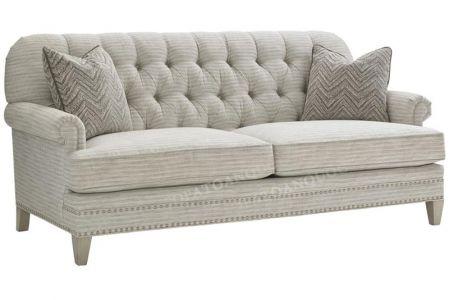 ghế sofa văng mã 47-2