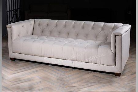 ghế sofa văng mã 54
