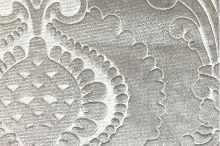 Agb Home Textile 01 Mã VSHQAT15