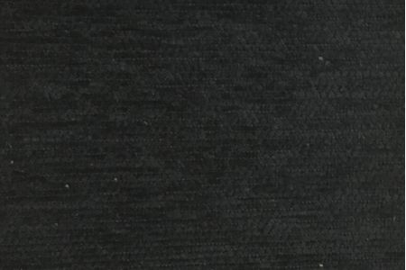 Agb Home Textile 02 VSHQAT233
