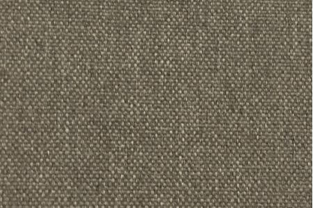 Agb Home Textile 03 VSHQAT314
