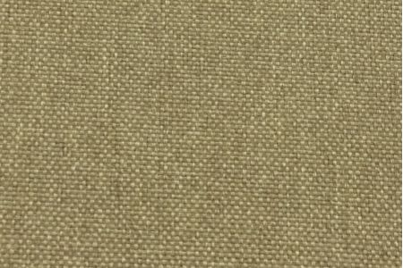 Agb Home Textile 03 VSHQAT317