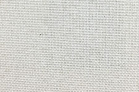 Agb Home Textile 03 VSHQAT320