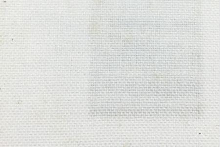 Agb Home Textile 03 VSHQAT322