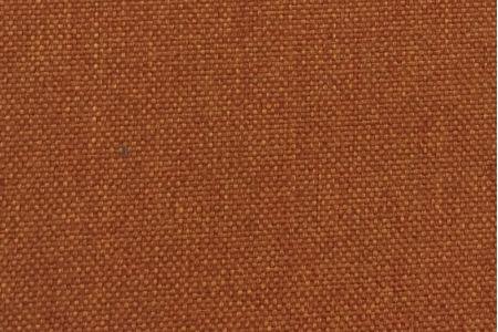 Agb Home Textile 03 VSHQAT324