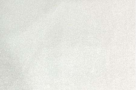 Agb Home Textile 01 Mã VSHQAT70