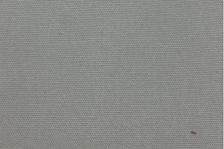Otton Canvas VSHQOC10