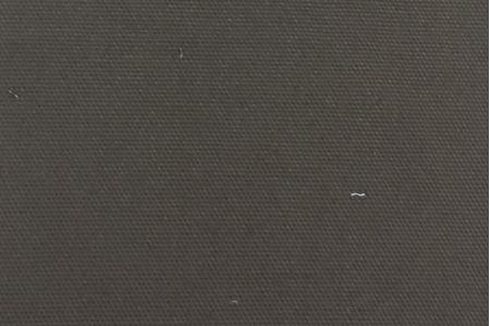 Otton Canvas VSHQOC12