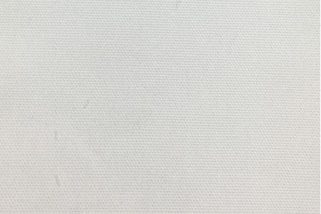 Otton Canvas VSHQOC02