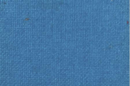 Quyển LDN 04 VSIDLDN425