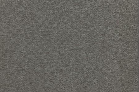 Quyển Fleece VSIDFL20