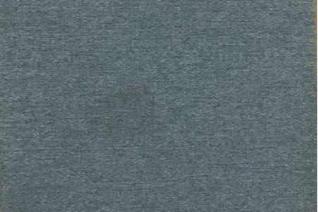Quyển Fleece VSIDFL03