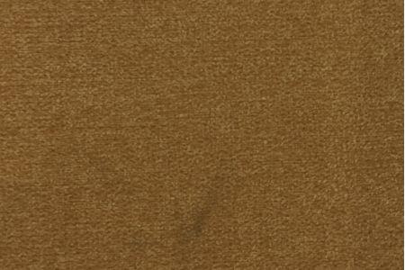 Quyển Fleece VSIDFL04
