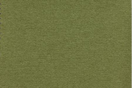 Quyển Fleece VSIDFL07