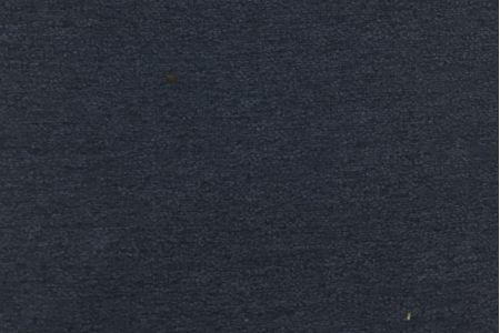 Quyển Fleece VSIDFL09