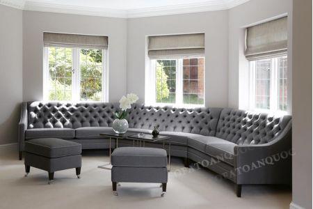 ghế sofa văng mã 24-3
