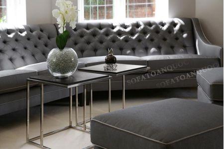 ghế sofa văng mã 24-4