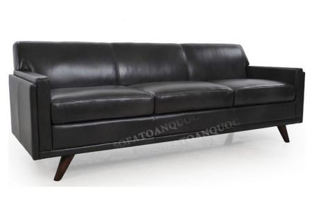 ghế sofa văng mã 43-2