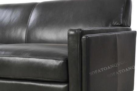 ghế sofa văng mã 43-3