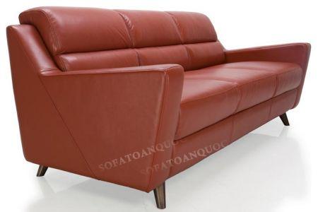 Ghế sofa văng mã 46-2