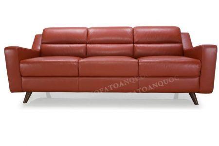Ghế sofa văng mã 46-3