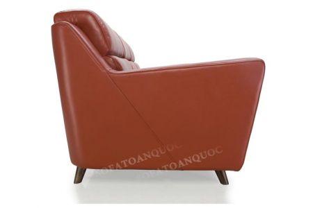 Ghế sofa văng mã 46-4