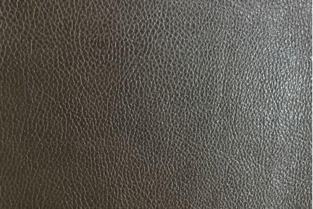 Quyển MICROFIBER VH DSMCVH01