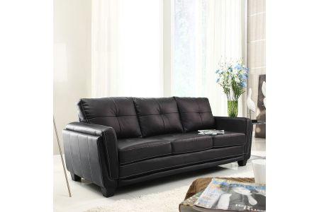 sofa văng mã 40-2