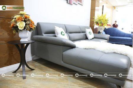 ghế sofa da mã sd06p-7