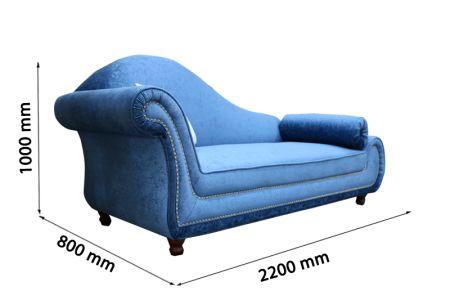 Ghế sofa relax mã 29