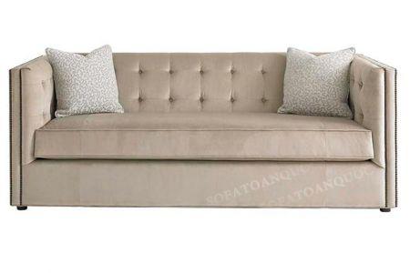 sofa văng mã 73-2
