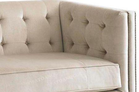 sofa văng mã 73-4