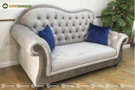 Sofa văng mã 150